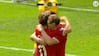 1-0 i Nørreskoven: Vejle kæmper sig til føringsmål i topkamp - se det her