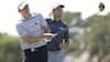 Højgaard leverer fornem åbningsrunde ved golfmajor i USA