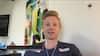 Team Esbjerg-træner: 'Det får os til at ligne glade amatører'
