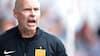 Superligakampen mellem FC Nordsjælland og AC Horsens er også aflyst