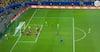 Fiasko! Brasilien taber point efter stort VAR-drama - hvad dømmer dommeren for her?