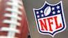 Kommentator: NFL mærker, hvor folkestemningen er på vej hen - men de tager en stor chance med antiracismeprotest