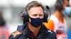 Ny udvikling i Racing Point-sagen: Er Mercedes skyldige?