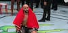 UFC fyrer fighter fra hovedkortet efter smugleri