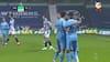City tryller videre: Udspiller WBA-forsvaret og scorer til 5-0