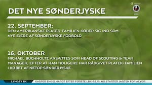 SønderjyskE-ejer i nyt opkøb