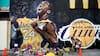 LAPD: Dårlige vejrforhold under Kobe Bryants helikopterstyrt