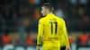 Dortmund vender opgøret på hovedet - se Bellingham og Reus' kasser her
