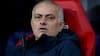 'Tottenham bør fyre José Mourinho med det samme' - se debat om portugiseren og Spurs
