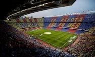 Spansk minister ser chance for tilskuere fra næste sæson