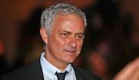 Mourinho: 'Manchester City's reserver det fjerdebedste hold i Premier League'