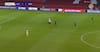 Rødt kort: Sviatchenko bliver vist ud i slutminutterne mod Ajax