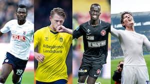 Nu begynder Superligaen igen - sådan sender vi på TV3-kanalerne og Viaplay