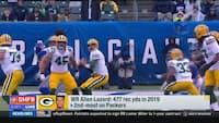 Amerikansk NFL-ekspert: 'Packers har intet at være bange for'