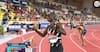 Helt unikt: 23-årig løbestjerne slår 16 år gammel verdensrekord på 5000 meter