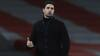 Sky Sports: Arsenal tæt på at hente nordmand i Real Madrid