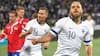 FAKTA: Disse 12 lande er klar til EURO 2020 efter fredag aften
