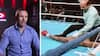 'Det her er mine favorit-knockouts af Tyson'