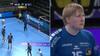 Dansker var CL-kvartfinalernes bedste - se hans vilde redninger her