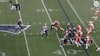 Patriots - Chiefs highlights uge 14