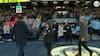 'Ligner en, der er på vej til at sige op': Se Sarri ignorere Guardiola efter City-nedslagtning af Chelsea
