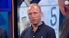 Copa-kommentator: 'Den argentinske krise startede med et dødsfald'