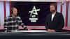 'De skal have justeret forsvaret på en eller anden måde' -  se Porto mod Aalborg LIGE NU på TV3 Sport og Viaplay