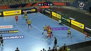 Nederlag sender GOG til Moskva i European League