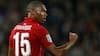 Tidligere Liverpool-profil: Vil tilbage til Premier League