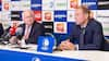 Thorups nye klub under mistanke for matchfixing: Her er hans reaktion