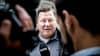Brøndby, Rhein-Neckar Löwen og andre håber på konkursbo i stor voldgiftssag