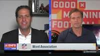 Amerikansk NFL-ekspert med opråb til Bears-fans: 'Get over it!'