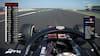 Fantastisk flabet: Verstappens melding over teamradioen giver grin i kommentatorboksen - hør den her