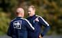 Thorup og Gent taber pokalfinale trods favoritrolle