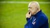 Medier: Schalke 04-spillere kræver cheftræner fyret - sportsdirektør nægter