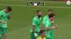 Gol, gol, gol! Madrid slår Fenerbahce i målorgie - se alle otte mål her