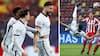 Girouds saksesparks-perle sikrer Chelsea-sejr mod Atlético: Se højdepunkterne her