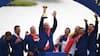 BBC: Nu er golfbanen til Ryder Cup i 2026 fundet