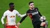 """Liverpool skal færdiggøre arbejdet mod Leipzig """"hjemme"""" i Budapest"""