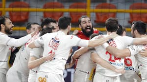 Spanien bliver Danmarks modstander i VM-semifinale