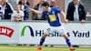 Jeppe Kjær stopper i Lyngby Boldklub
