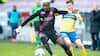 FCM snupper Brøndbys førsteplads med 1-0-sejr i Herning - se højdepunkterne