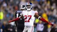 To NFL-spillere sigtet for riffelrøveri - stjal for over 400.000 kroner