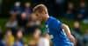 Dansk angriber skyder norsk klub i semifinale