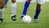 Klub fylder 100 år, men mister sin første landsholdsspiller