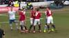 Nu kan alt lade sig gøre: United-spiller scorer første mål siden 13/14