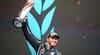 Medie: Her er Hamiltons vilde krav til Mercedes – Derfor trækker forlængelsen ud