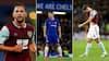Grumme tal: Chelsea-flop har ikke vundet i PL siden 2017