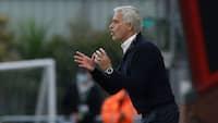 'Trofæerne kommer - Hvor lang tid tog det for Klopp?' - Mourinho med selvsikker udmelding