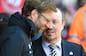 Officielt: Benitez forlader ærgerlige Newcastle – på vej til Kina?